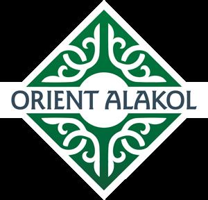 Ориент Алаколь